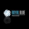 Royal Blue Films