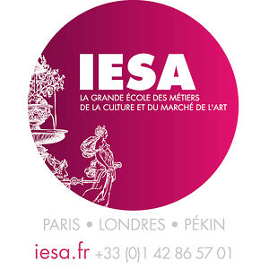 Profile picture for IESA art&culture