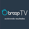 BroopTV