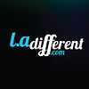 LADifferent