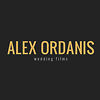 Alex Ordanis