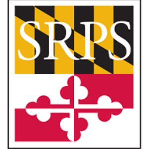 Profile picture for Maryland State Retirement Agency