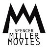 Miller Movies Spencer Braden