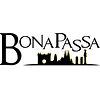 Bonapassa