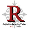 Reflection Wedding Videos
