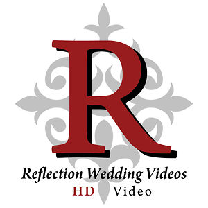 Profile picture for Reflection Wedding Videos