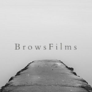 Profile picture for BrowsFilms