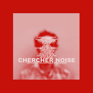 Profile picture for CHERCHER NOISE