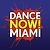 Dance NOW! Miami
