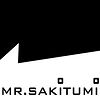 Mr Sakitumi