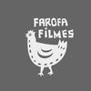 Farofa Filmes - A Film Boutique