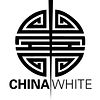 China White