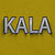 KALA Sound Productions