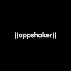 Profile picture for Appshaker Ltd
