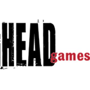 Profile picture for Head Games
