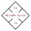 Nelson Alley