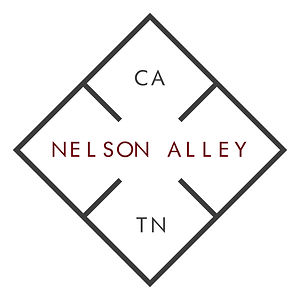 Profile picture for Nelson Alley