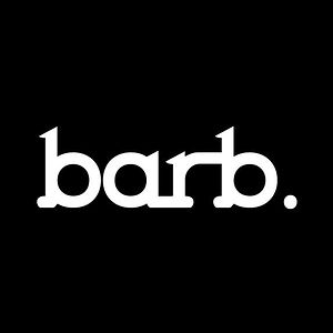 Profile picture for BARB