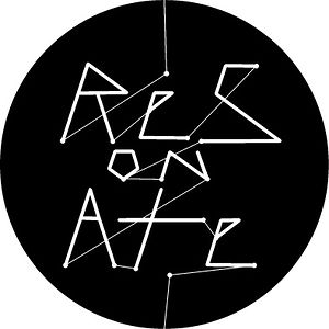 Profile picture for Resonate Festival