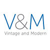 V&amp;M (Vintage and Modern)
