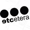 Etcetera Project