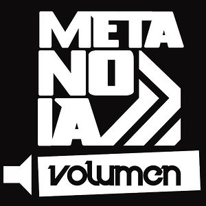 Profile picture for Metanoia Band