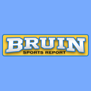 Profile picture for BruinSportsReport