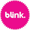 Blink Media In-Production