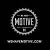 wehavemotive.com
