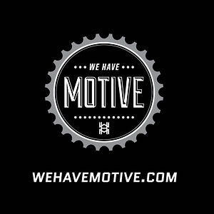 Profile picture for wehavemotive.com