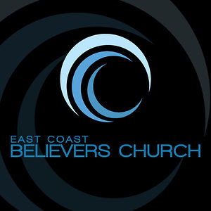 Profile picture for East Coast Believers Church