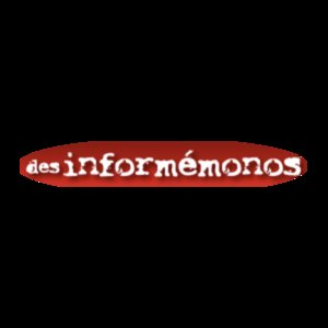 Profile picture for desinformémonos