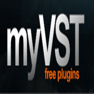 Profile picture for myVST