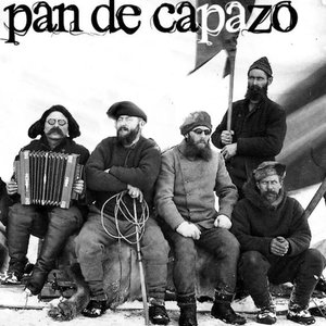 Profile picture for PAN DE CAPAZO