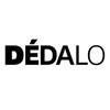 Revista D&eacute;dalo
