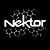 Nektor Productions
