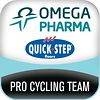 opqscyclingteam