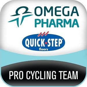 Profile picture for opqscyclingteam