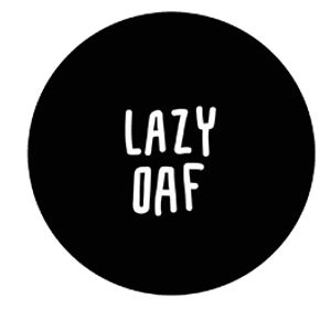 Profile picture for Lazy Oaf