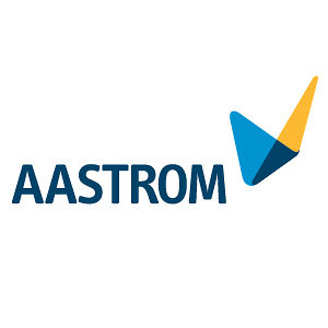 Profile picture for Aastrom Biosciences, Inc.