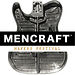 mencraft