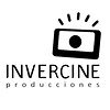 INVERCINE