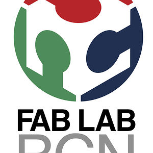 Profile picture for Fab Lab Barcelona