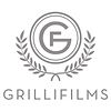 GRILLIFILMS
