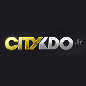 Profile picture for CityKdo