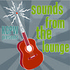 Sounds From The Lounge
