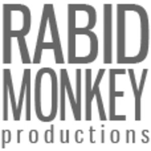 Profile picture for Rabid Monkey Productions