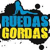 www.ruedasgordas.es