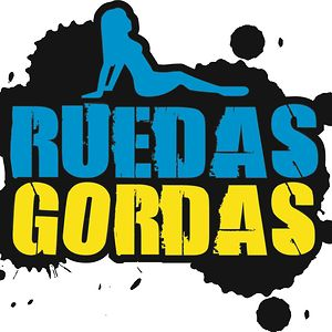 Profile picture for www.ruedasgordas.es