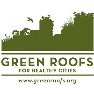 Profile picture for Green Roofs for Healthy Cities